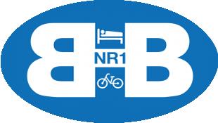 Bed&Bike Haarlem nr 1